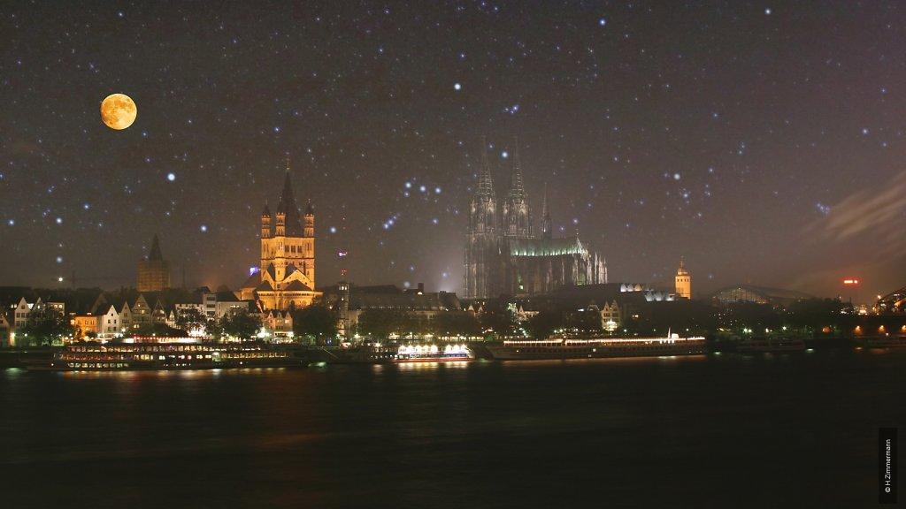 Cologne-Midnight4.jpg