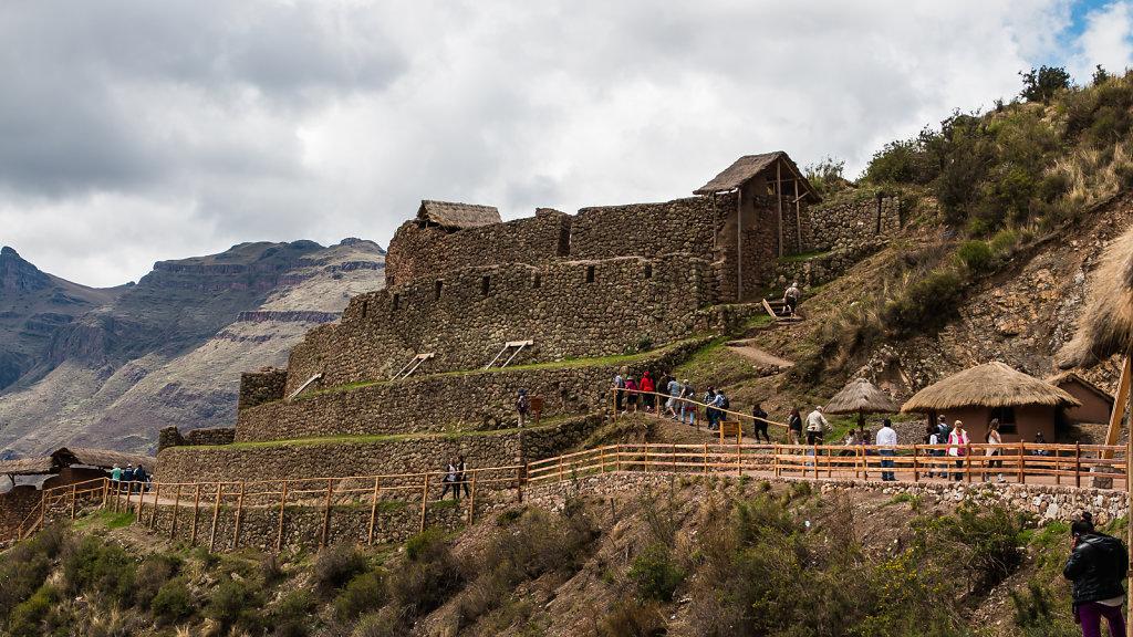 Inca Tal