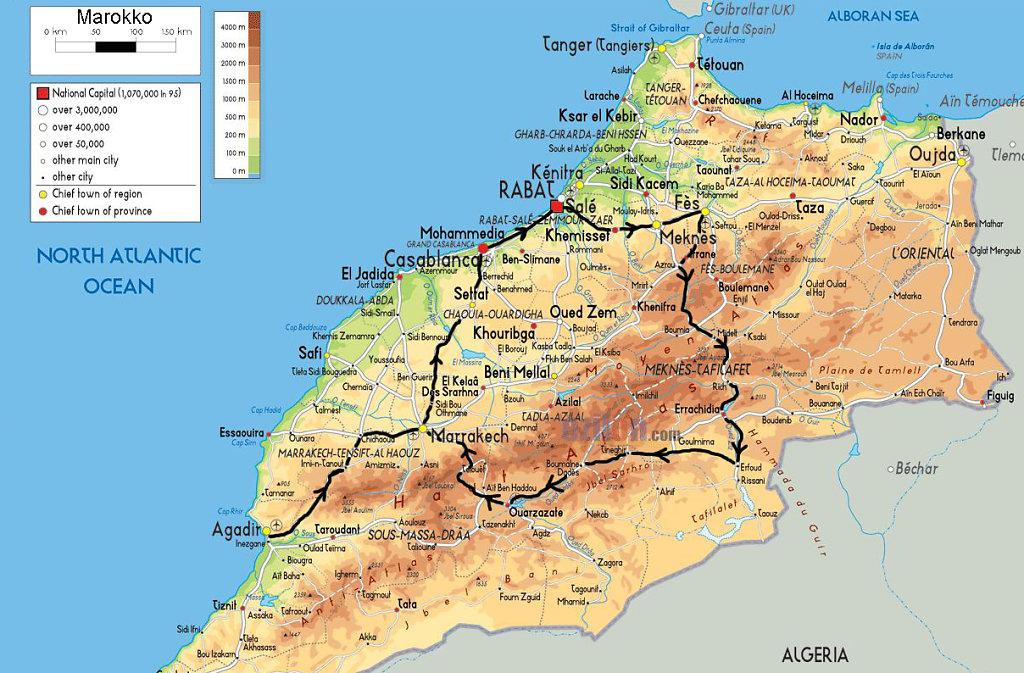 Marokko-Map.jpg