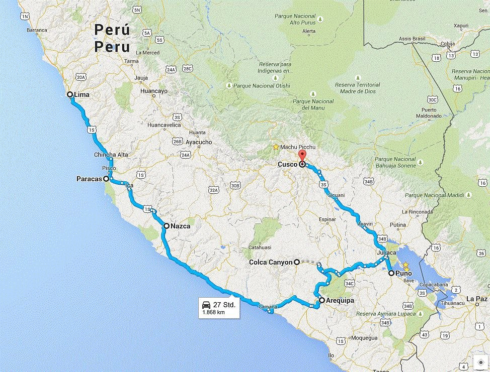 Peru-tour-2015.jpg